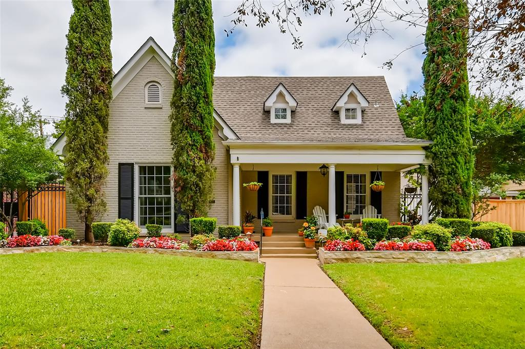 2311 Stanley  Avenue, Fort Worth, Texas 76110 - Acquisto Real Estate best plano realtor mike Shepherd home owners association expert