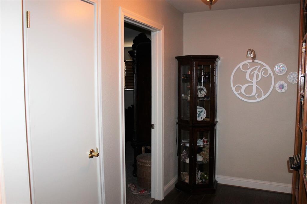 102 Las Brisas  Street, Gun Barrel City, Texas 75156 - acquisto real estate best frisco real estate agent amy gasperini panther creek realtor