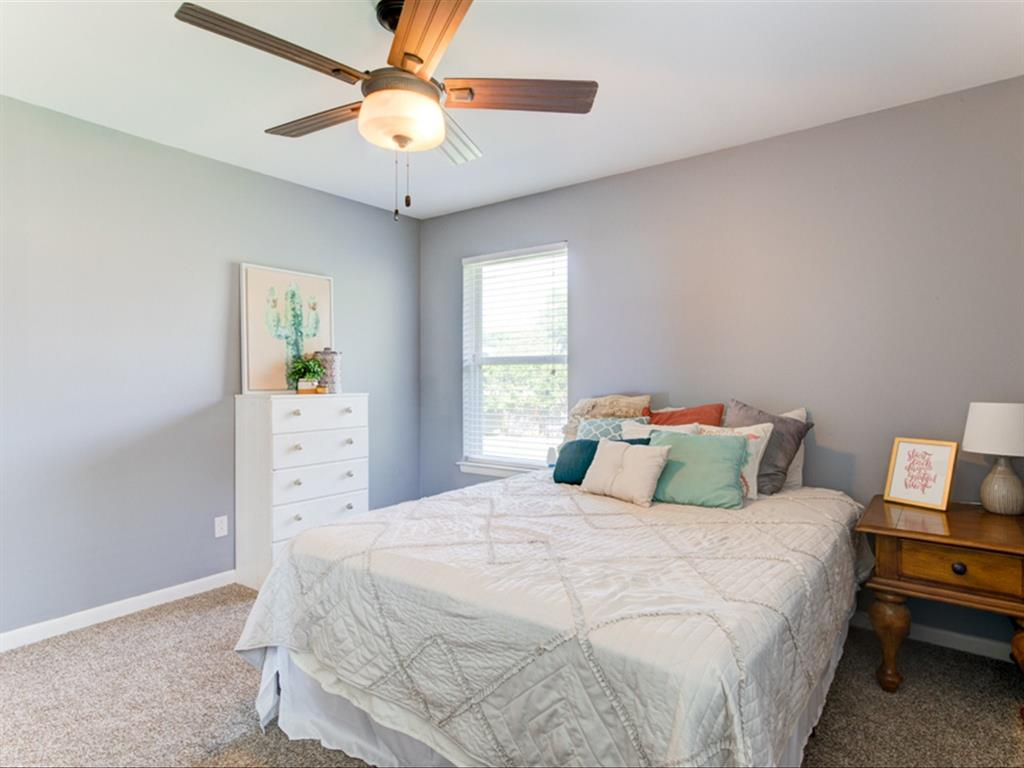 5621 Wedgworth  Road, Fort Worth, Texas 76133 - acquisto real estate best photo company frisco 3d listings