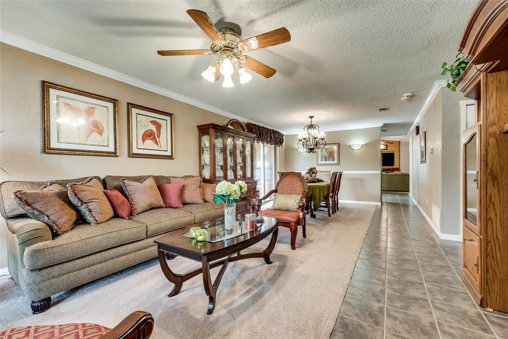 1417 Choctaw  Drive, Mesquite, Texas 75149 - acquisto real estate best prosper realtor susan cancemi windfarms realtor