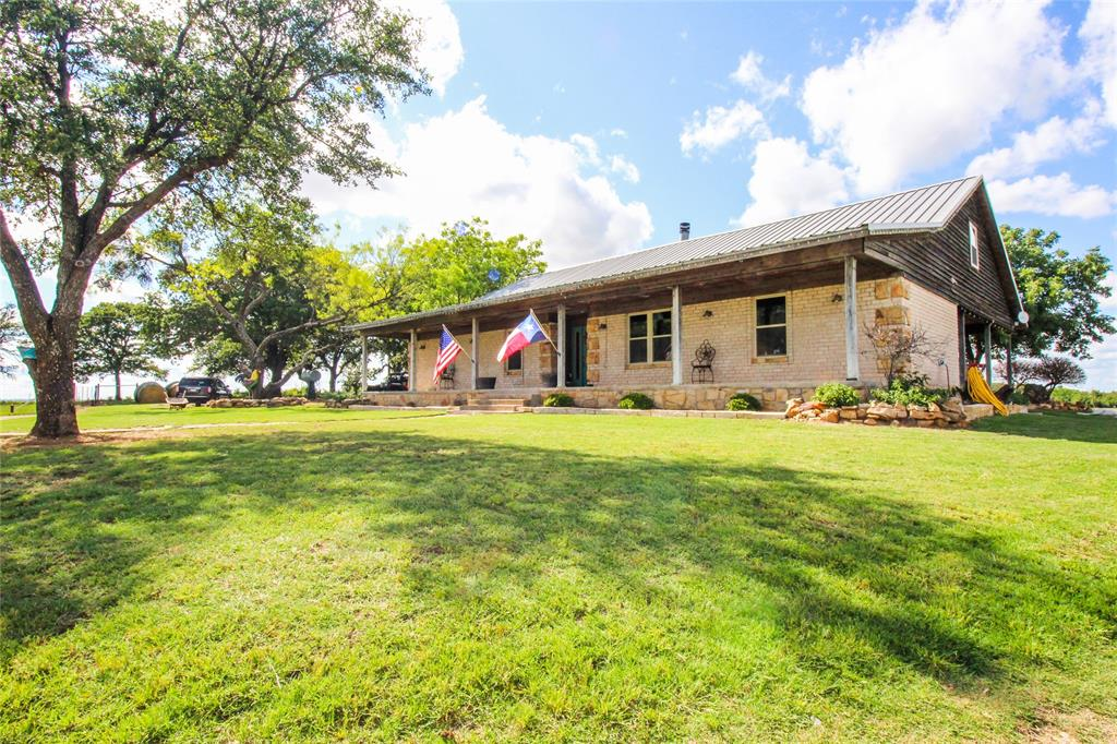 611 County Road 411  Carbon, Texas 76435 - Acquisto Real Estate best frisco realtor Amy Gasperini 1031 exchange expert