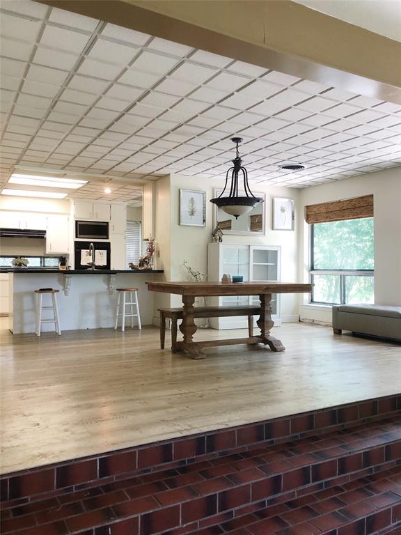 614 Mink  Drive, Greenville, Texas 75402 - acquisto real estate best allen realtor kim miller hunters creek expert