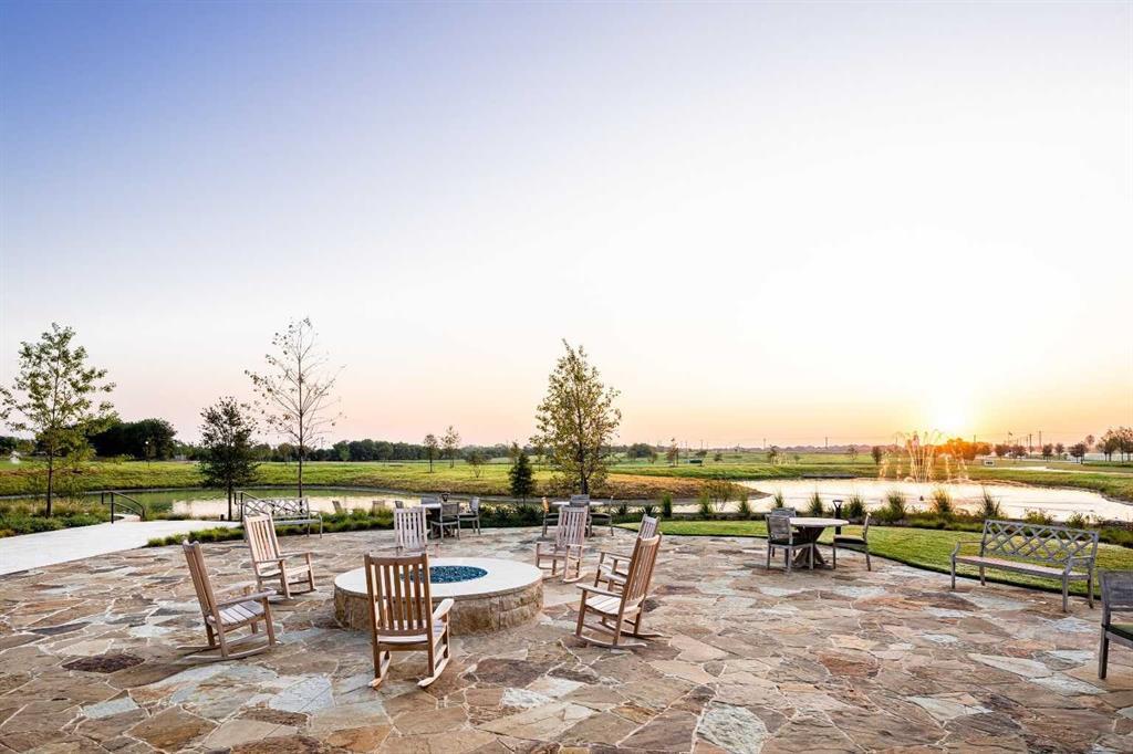 1817 CORONET  Avenue, Aubrey, Texas 76227 - acquisto real estate best listing listing agent in texas shana acquisto rich person realtor