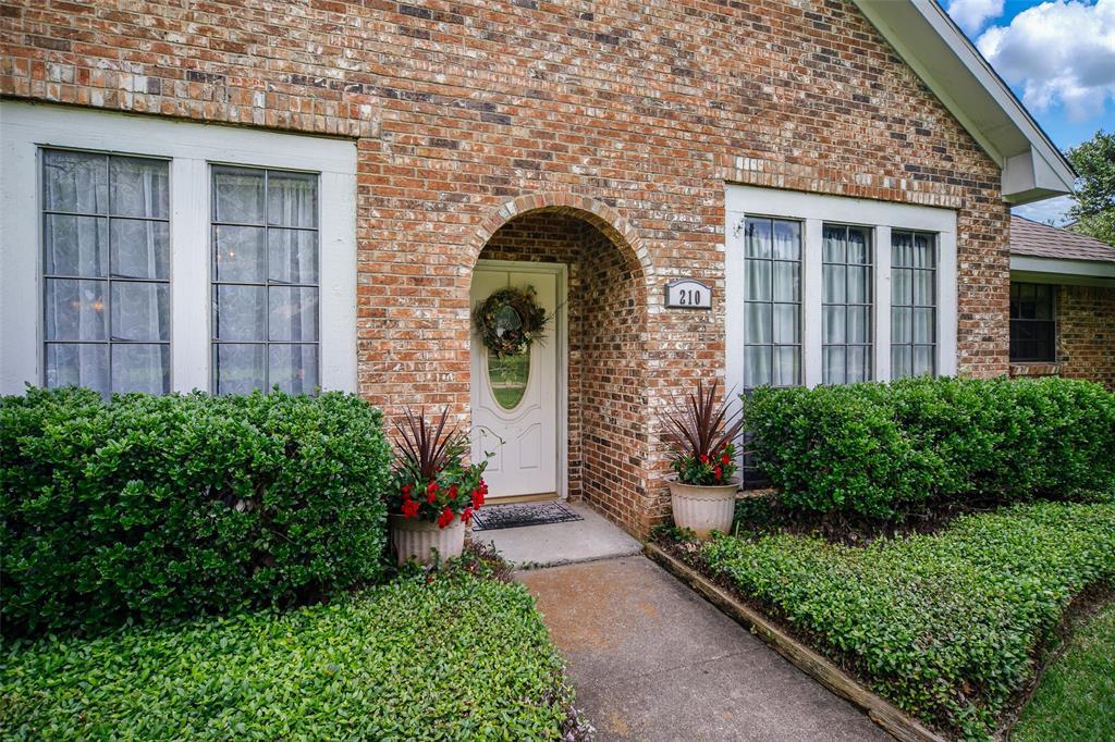210 Mesa  Drive, Sunnyvale, Texas 75182 - Acquisto Real Estate best mckinney realtor hannah ewing stonebridge ranch expert
