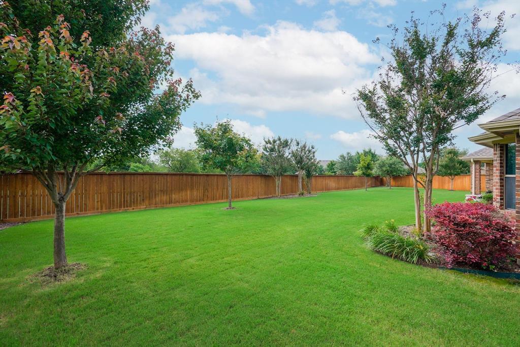 7208 Red Cedar  Court, Denton, Texas 76208 - Acquisto Real Estate best frisco realtor Amy Gasperini 1031 exchange expert