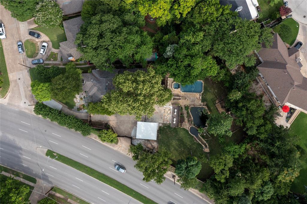 6602 Yosemite  Lane, Dallas, Texas 75214 - acquisto real estate nicest realtor in america shana acquisto