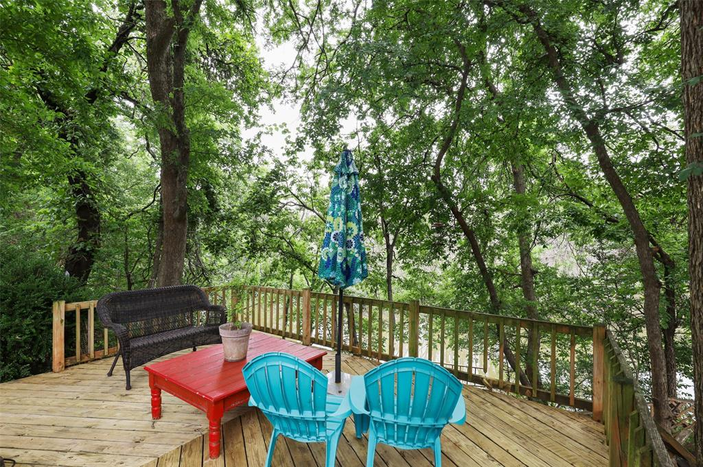 602 Duvall  Boulevard, Highland Village, Texas 75077 - Acquisto Real Estate best plano realtor mike Shepherd home owners association expert