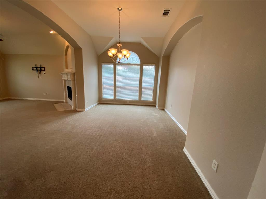 107 Lorient  Drive, Mansfield, Texas 76063 - acquisto real estate best prosper realtor susan cancemi windfarms realtor