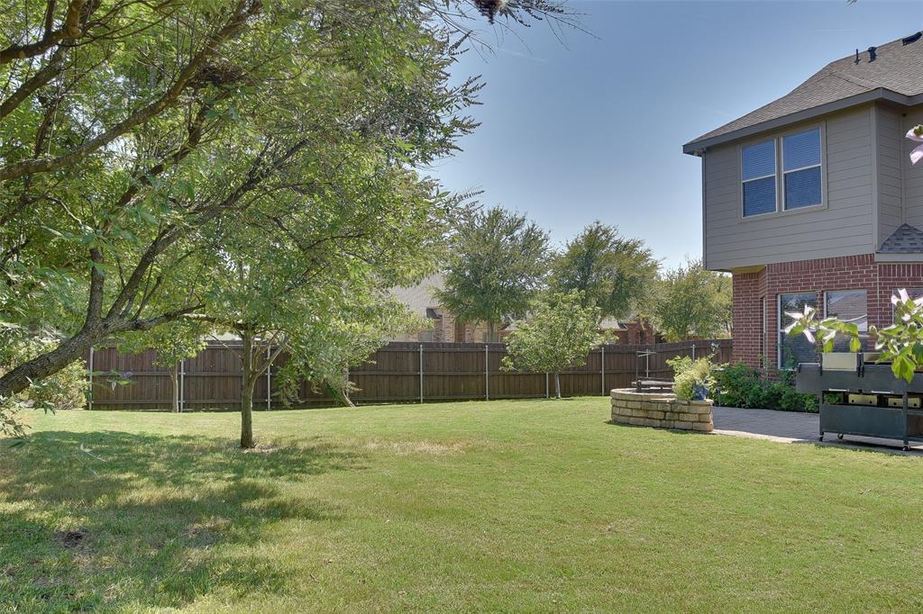 1530 Daniel  Drive, Wylie, Texas 75098 - acquisto real estate best looking realtor in america shana acquisto