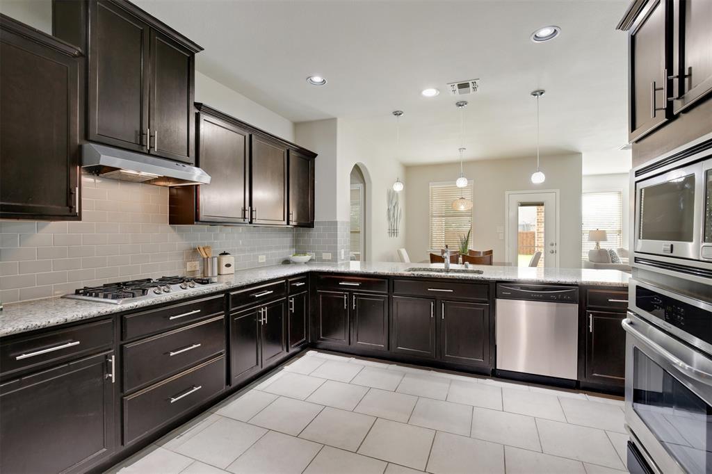 329 Noel  Drive, McKinney, Texas 75072 - acquisto real estate best listing listing agent in texas shana acquisto rich person realtor