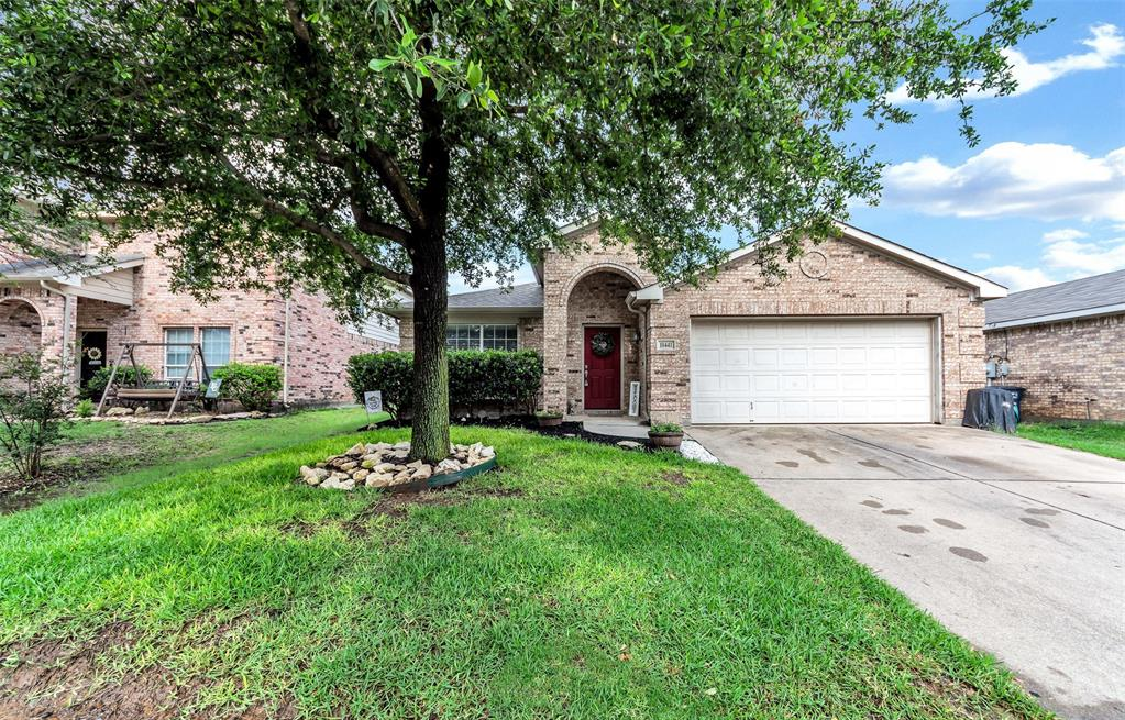 10441 Hideaway  Trail, Fort Worth, Texas 76131 - acquisto real estate best the colony realtor linda miller the bridges real estate