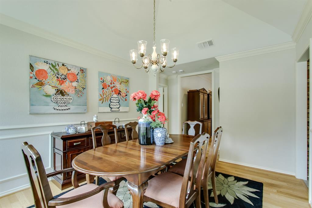 4009 Flintridge  Drive, Irving, Texas 75038 - acquisto real estate best listing agent in the nation shana acquisto estate realtor