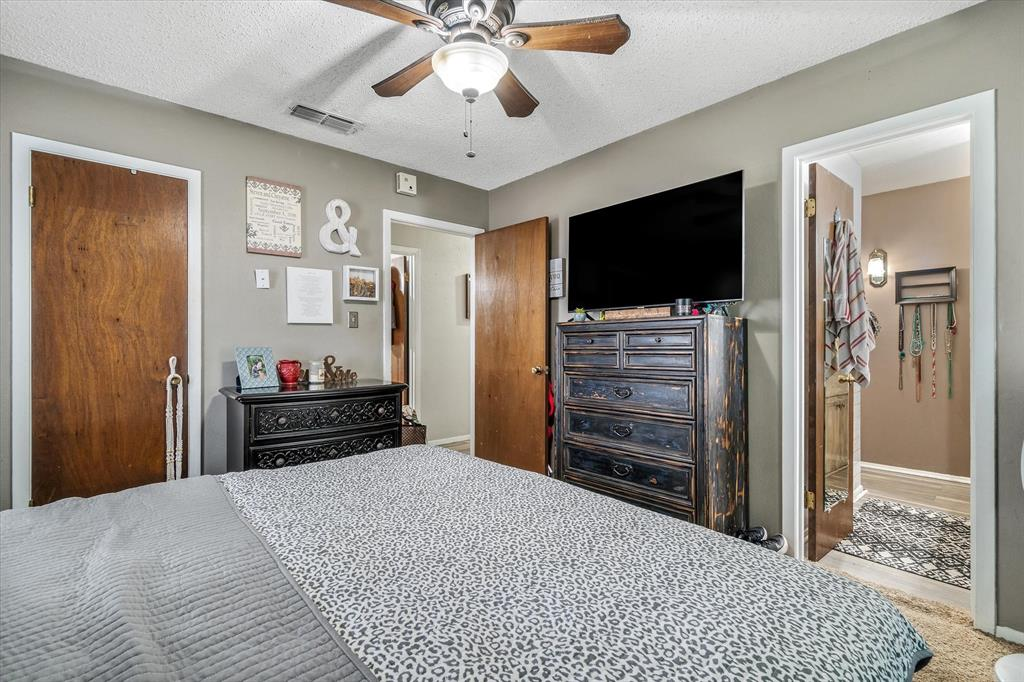 802 Lindy  Drive, Grand Saline, Texas 75140 - acquisto real estate best realtor dallas texas linda miller agent for cultural buyers