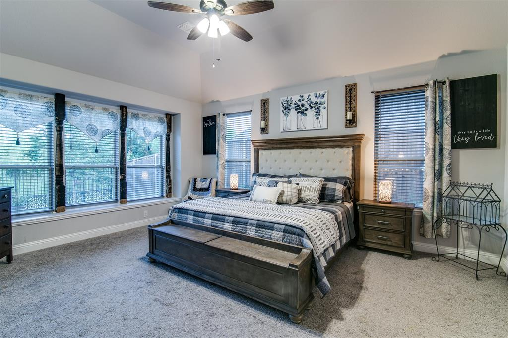 3544 Beaumont  Drive, Wylie, Texas 75098 - acquisto real estate best the colony realtor linda miller the bridges real estate