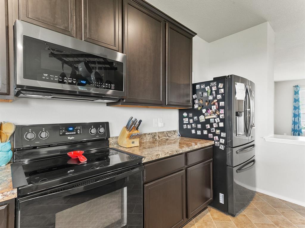 10513 Wild Meadow  Way, Fort Worth, Texas 76108 - acquisto real estate best luxury buyers agent in texas shana acquisto inheritance realtor