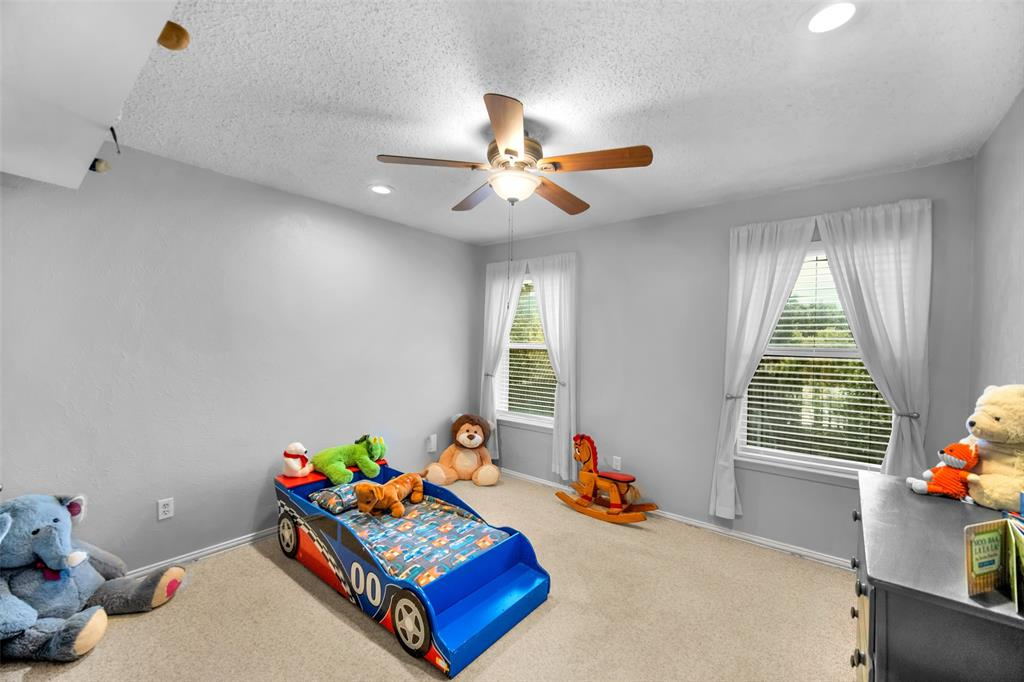 7914 Wayne  Place, Rowlett, Texas 75088 - acquisto real estate best photos for luxury listings amy gasperini quick sale real estate