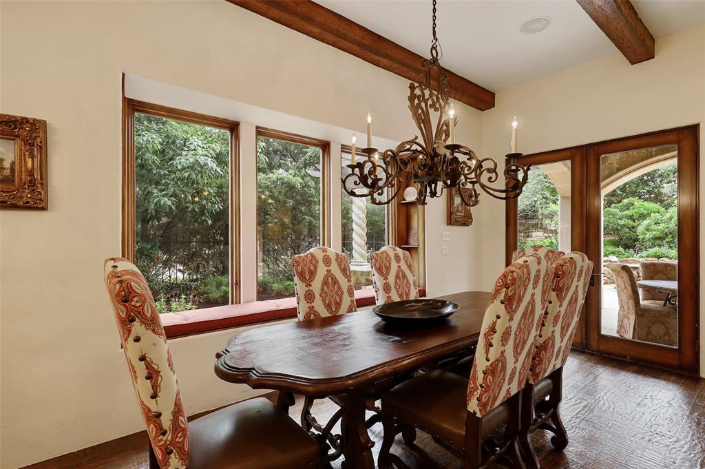 6212 River Highlands  Drive, McKinney, Texas 75070 - acquisto real estate best luxury buyers agent in texas shana acquisto inheritance realtor