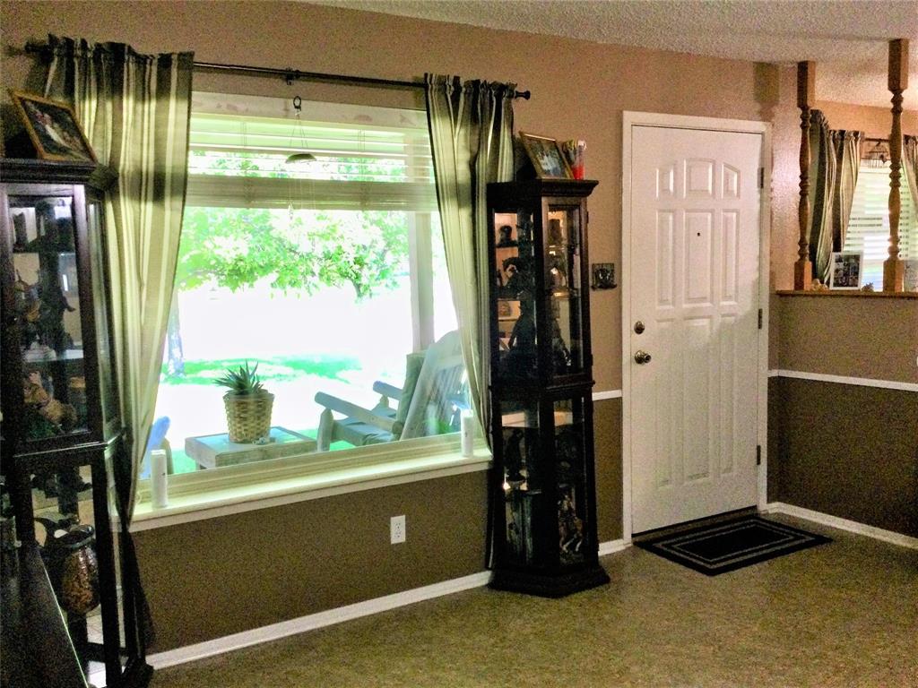 532 Ridgeway  Street, Clyde, Texas 79510 - acquisto real estate best allen realtor kim miller hunters creek expert