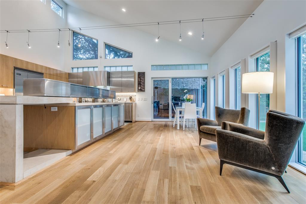 4322 Williamsburg  Road, Dallas, Texas 75220 - acquisto real estate best designer and realtor hannah ewing kind realtor