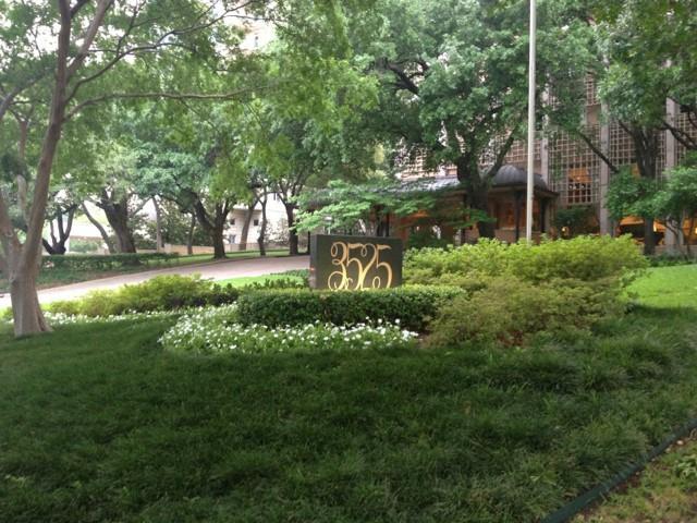 3525 Turtle Creek  Boulevard, Dallas, Texas 75219 - Acquisto Real Estate best frisco realtor Amy Gasperini 1031 exchange expert