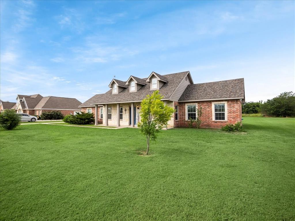 147 County Road 3010  Corsicana, Texas 75109 - acquisto real estate best realtor foreclosure real estate mike shepeherd walnut grove realtor