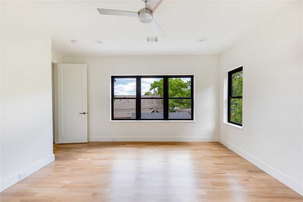 6442 Sondra  Drive, Dallas, Texas 75214 - acquisto real estate best listing photos hannah ewing mckinney real estate expert