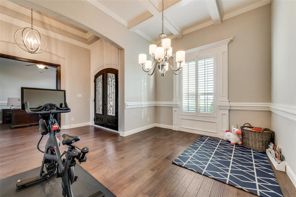 12416 Dido Vista  Court, Fort Worth, Texas 76179 - acquisto real estate best the colony realtor linda miller the bridges real estate