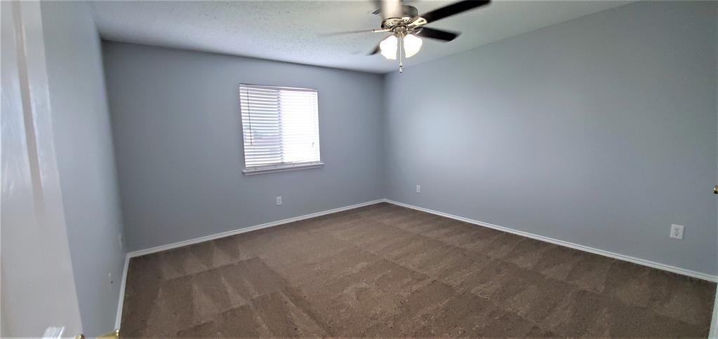 2324 Lookout  Lane, Denton, Texas 76207 - acquisto real estate best realtor dfw jody daley liberty high school realtor