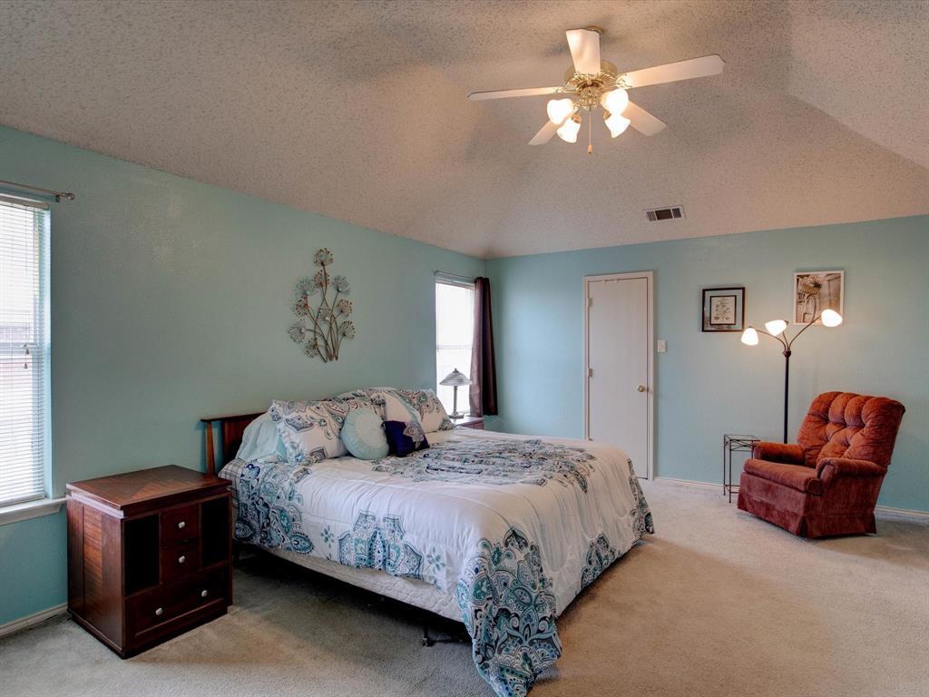 1120 Judy  Street, White Settlement, Texas 76108 - acquisto real estate best listing photos hannah ewing mckinney real estate expert