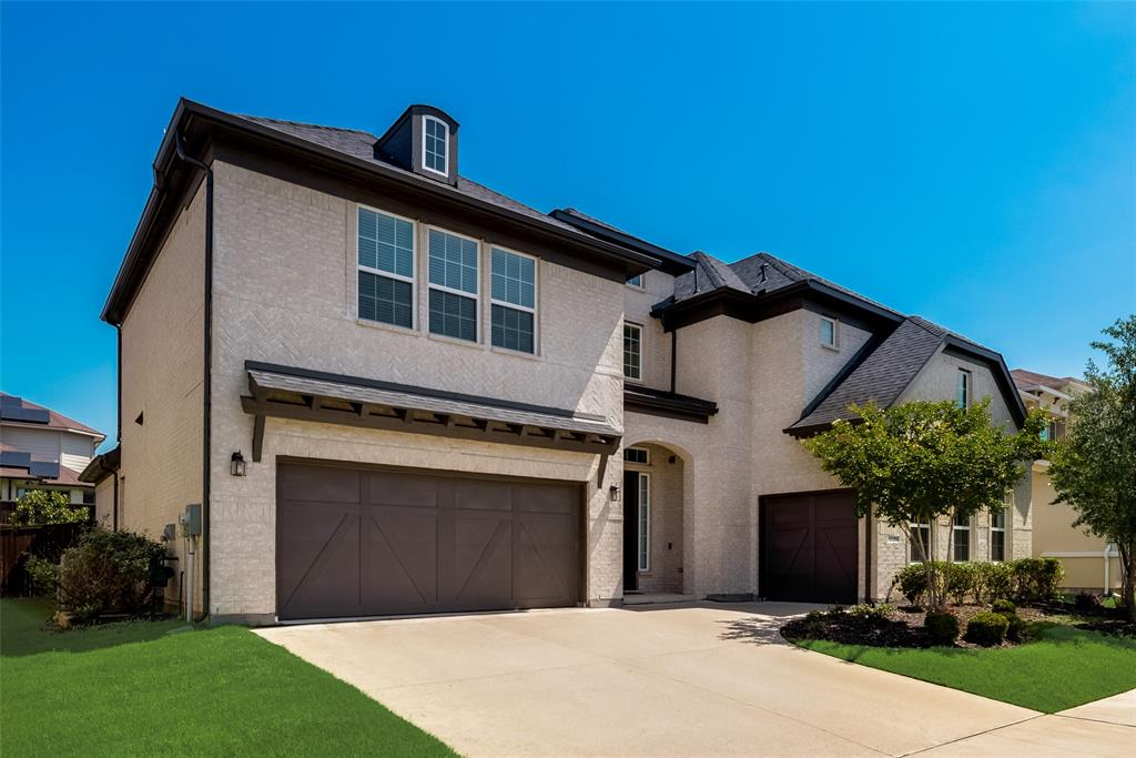 13298 Affirmed  Avenue, Frisco, Texas 75035 - Acquisto Real Estate best frisco realtor Amy Gasperini 1031 exchange expert