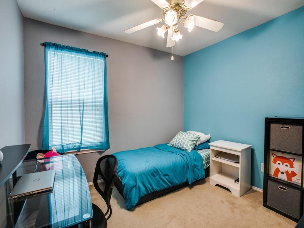 8321 Tribute  Lane, Fort Worth, Texas 76131 - acquisto real estate best negotiating realtor linda miller declutter realtor
