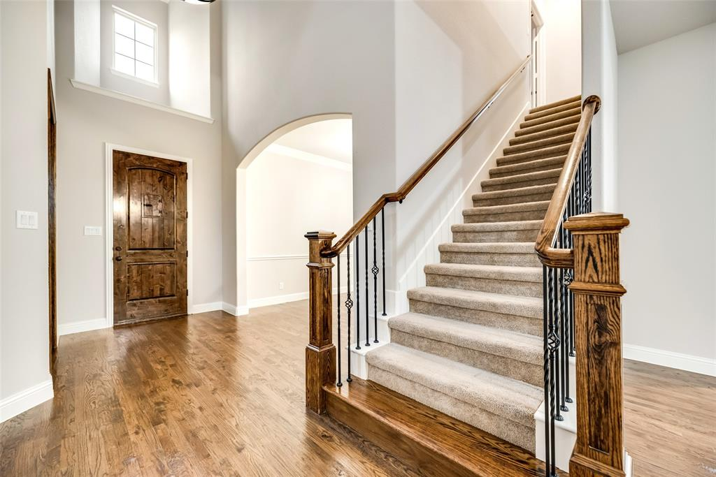 1506 Whistle Brook  Drive, Allen, Texas 75013 - acquisto real estate best allen realtor kim miller hunters creek expert