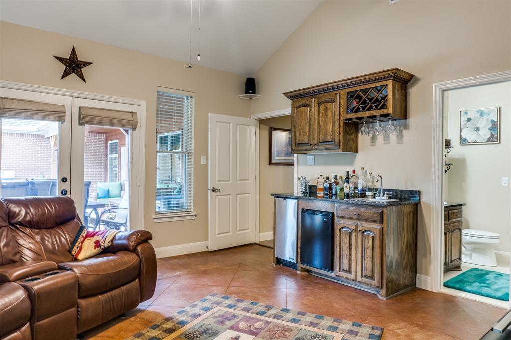 1908 Fairway  Lane, Royse City, Texas 75189 - acquisto real estate best style realtor kim miller best real estate reviews dfw