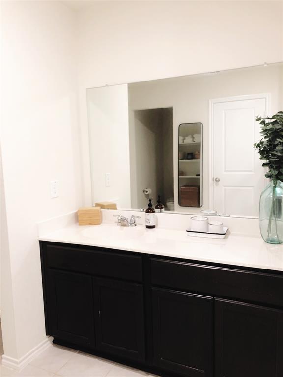924 Horton  Street, Fate, Texas 75189 - acquisto real estate best realtor foreclosure real estate mike shepeherd walnut grove realtor