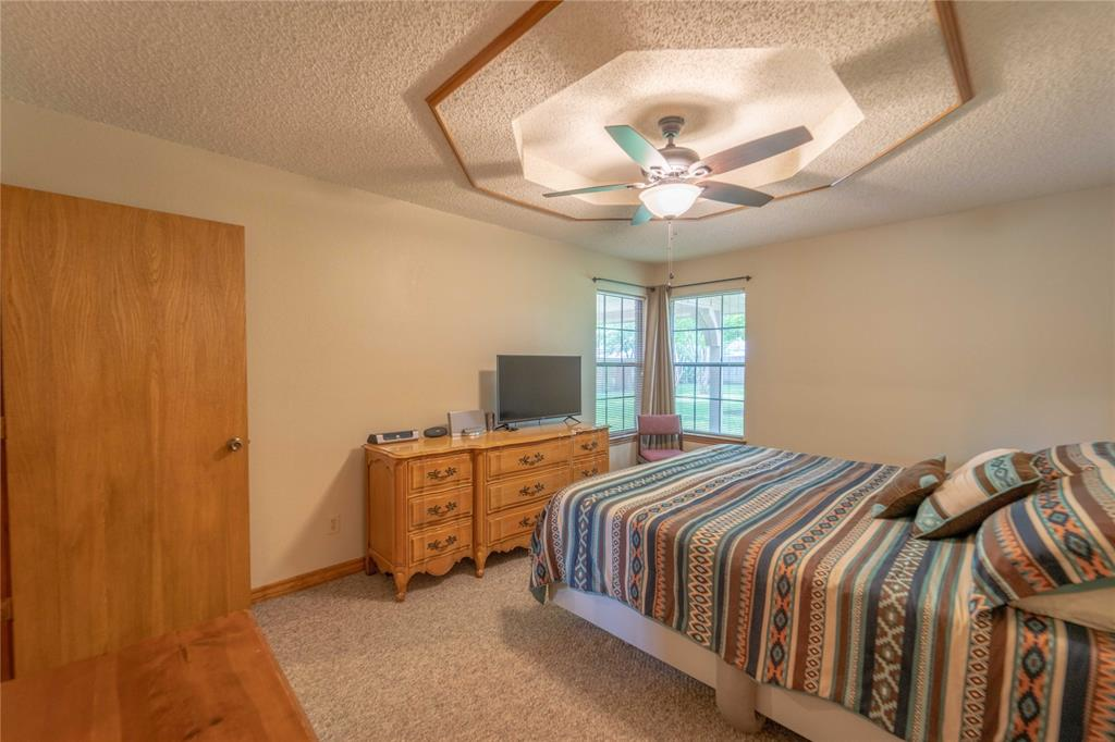 309 5th  Street, Justin, Texas 76247 - acquisto real estate best realtor westlake susan cancemi kind realtor of the year