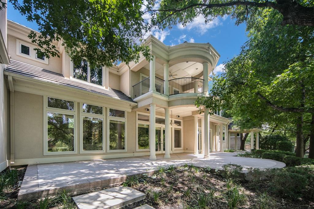 13203 Glad Acres  Drive, Farmers Branch, Texas 75234 - acquisto real estate best looking realtor in america shana acquisto