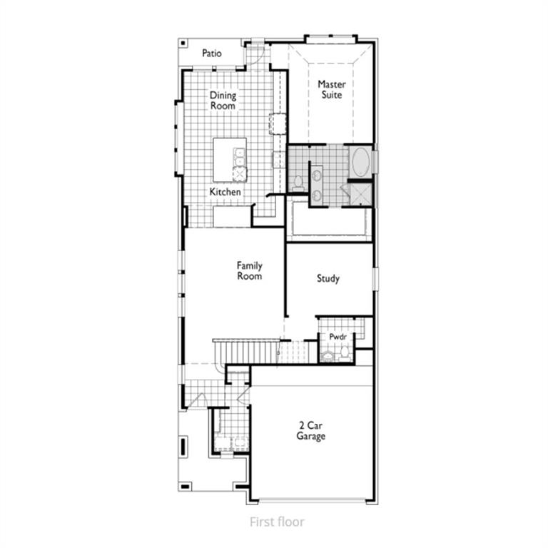 1817 CORONET  Avenue, Aubrey, Texas 76227 - acquisto real estate best the colony realtor linda miller the bridges real estate