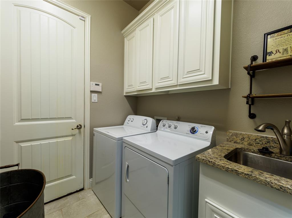 1120 Circle J  Trail, Prosper, Texas 75078 - acquisto real estate best designer and realtor hannah ewing kind realtor