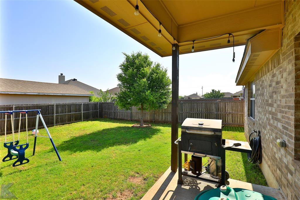 366 Miss Ellie  Lane, Abilene, Texas 79602 - acquisto real estate agent of the year mike shepherd