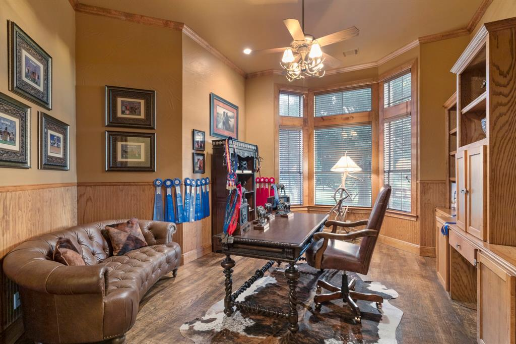 2 Groves  Circle, Argyle, Texas 76226 - acquisto real estate best frisco real estate agent amy gasperini panther creek realtor