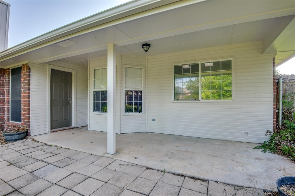 1204 Oak  Valley, Denton, Texas 76209 - acquisto real estate best frisco real estate agent amy gasperini panther creek realtor