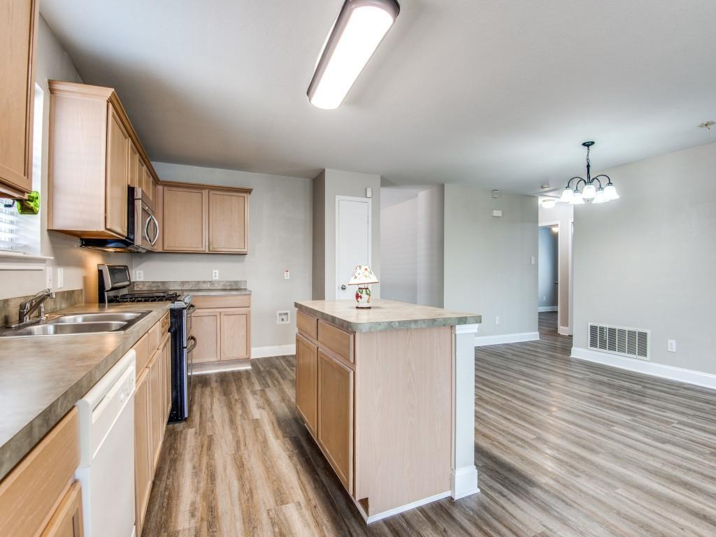 12370 Peak  Circle, Frisco, Texas 75035 - acquisto real estate best new home sales realtor linda miller executor real estate