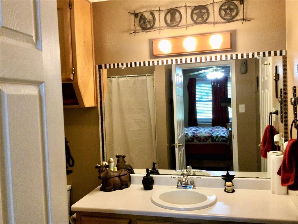 532 Ridgeway  Street, Clyde, Texas 79510 - acquisto real estate best style realtor kim miller best real estate reviews dfw