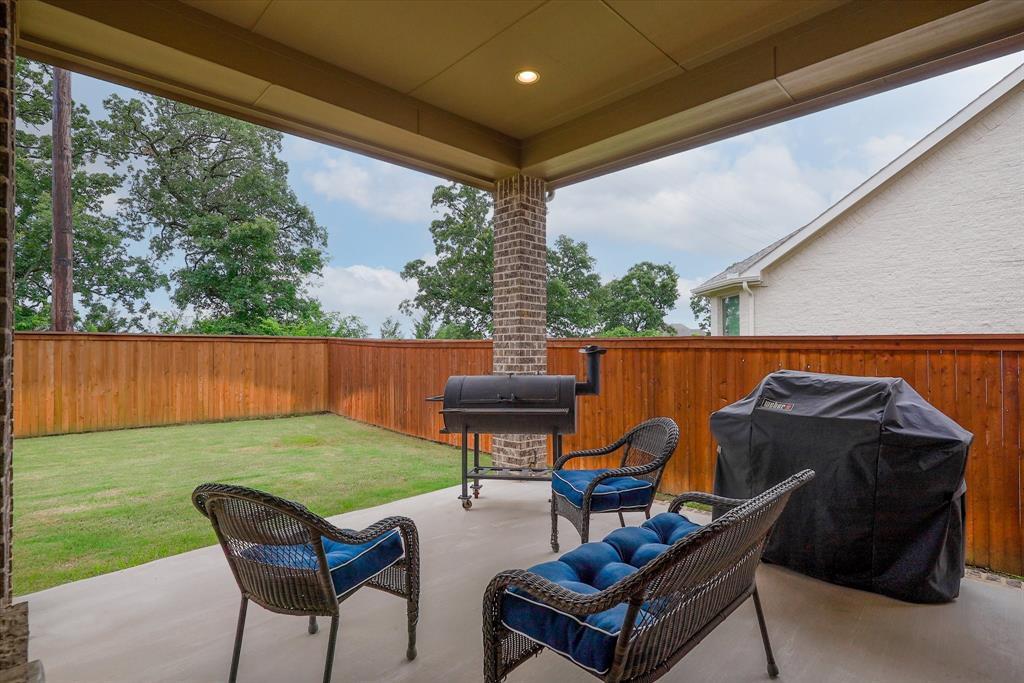 1516 Trinidad  Way, Lantana, Texas 76226 - acquisto real estate nicest realtor in america shana acquisto