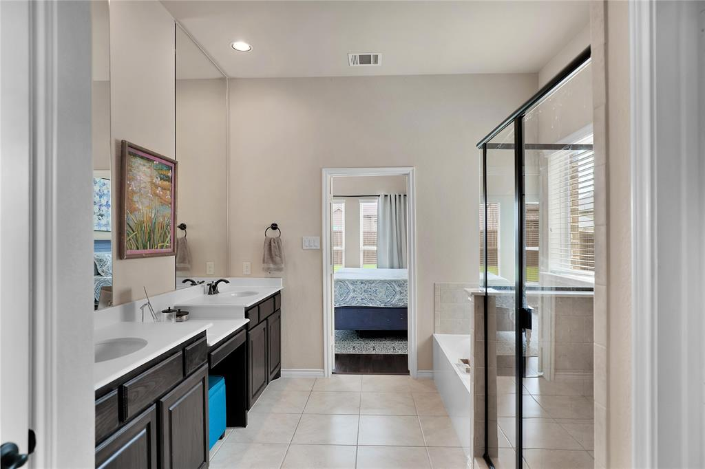 543 La Grange  Drive, Fate, Texas 75087 - acquisto real estaet best boutique real estate firm in texas for high net worth sellers