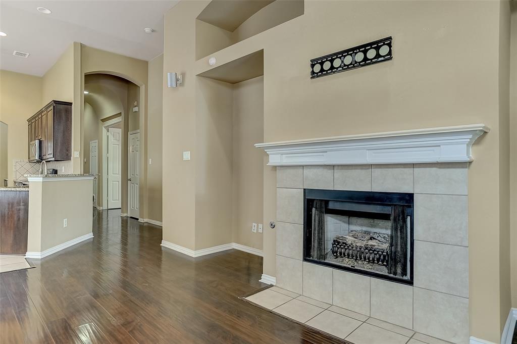 3137 Fox Hollow  Drive, Little Elm, Texas 75068 - acquisto real estate best celina realtor logan lawrence best dressed realtor