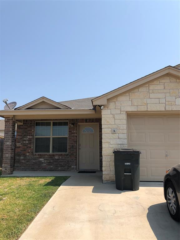 1203 Cavalry  Lane, Killeen, Texas 76549 - Acquisto Real Estate best frisco realtor Amy Gasperini 1031 exchange expert
