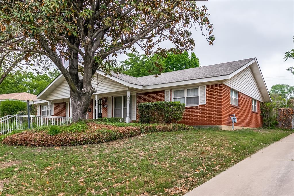 5609 Wimbleton  Way, Fort Worth, Texas 76133 - Acquisto Real Estate best mckinney realtor hannah ewing stonebridge ranch expert