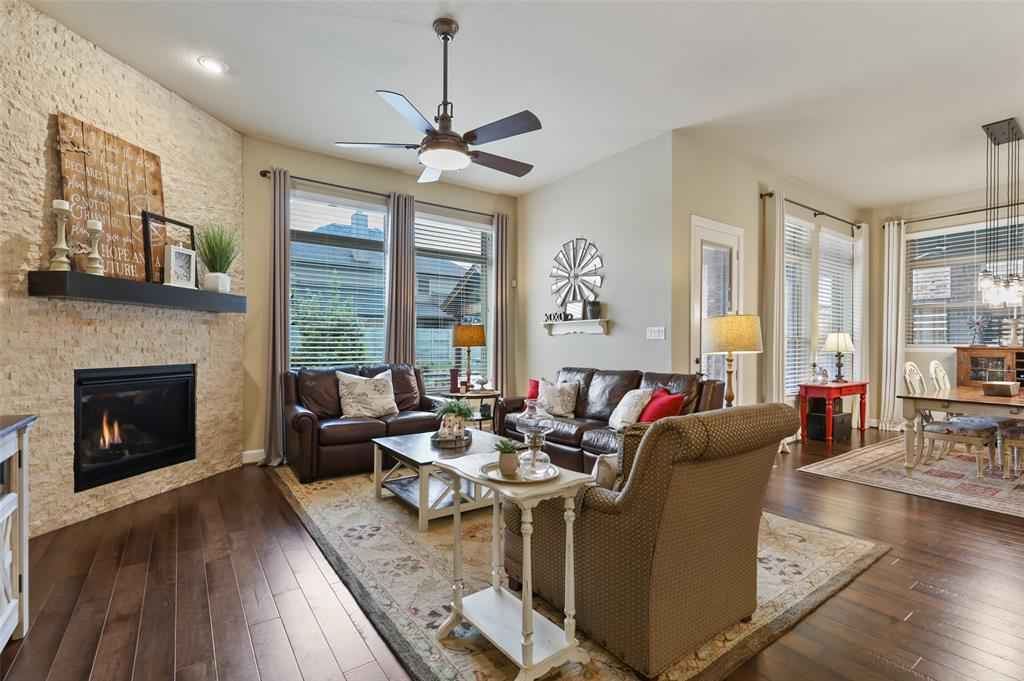 1416 6th  Street, Argyle, Texas 76226 - acquisto real estate best real estate company in frisco texas real estate showings