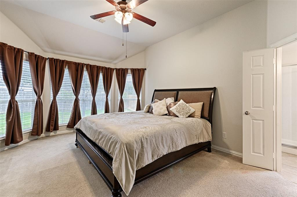 6433 Lakewood  Drive, Sachse, Texas 75048 - acquisto real estaet best boutique real estate firm in texas for high net worth sellers
